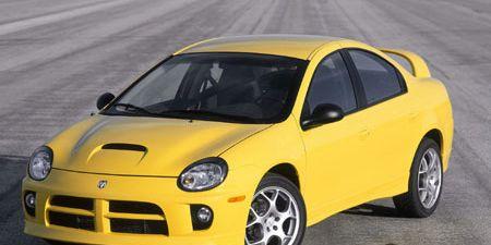 Motor vehicle, Mode of transport, Automotive design, Vehicle, Transport, Yellow, Car, Rim, Hood, Headlamp,