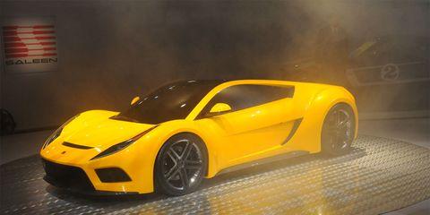 Automotive design, Mode of transport, Vehicle, Yellow, Transport, Car, Supercar, Vehicle door, Fender, Sports car,
