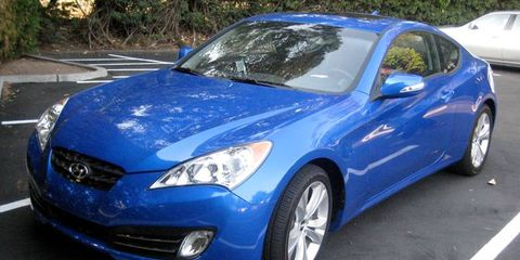 Tire, Wheel, Blue, Automotive design, Daytime, Vehicle, Headlamp, Hood, Car, Rim,