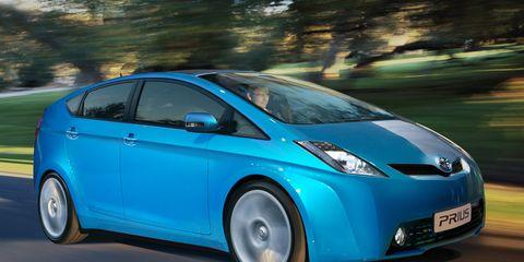 Tire, Motor vehicle, Wheel, Automotive mirror, Mode of transport, Automotive design, Blue, Vehicle, Transport, Vehicle door,