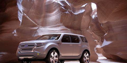 Tire, Motor vehicle, Wheel, Automotive design, Vehicle, Product, Land vehicle, Car, Landscape, Rim,