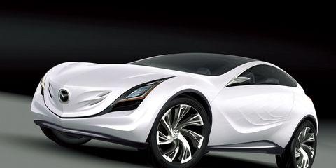 Automotive design, Mode of transport, Vehicle door, Fender, Automotive lighting, Automotive wheel system, Black, Alloy wheel, Concept car, Luxury vehicle,