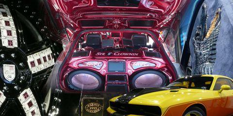 Motor vehicle, Automotive design, Mode of transport, Vehicle, Hood, Automotive lighting, Car, Headlamp, Fender, Performance car,