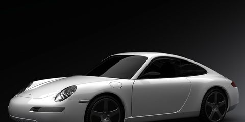 Tire, Wheel, Automotive design, Vehicle, Automotive lighting, Rim, Alloy wheel, Car, White, Headlamp,
