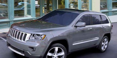 Tire, Motor vehicle, Wheel, Automotive tire, Product, Vehicle, Land vehicle, Automotive design, Glass, Automotive exterior,