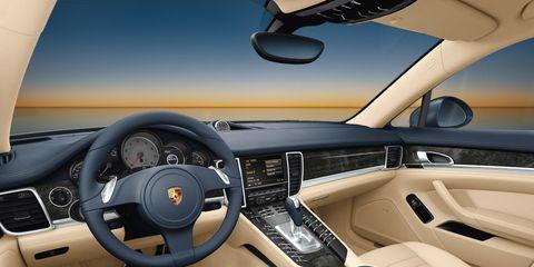 Motor vehicle, Steering part, Automotive mirror, Mode of transport, Automotive design, Steering wheel, Vehicle, Center console, Transport, Car,