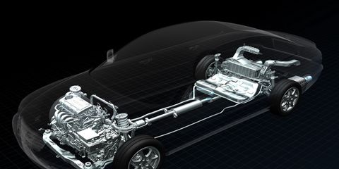 Automotive design, Vehicle door, Car, Fender, Automotive tire, Antique car, Classic car, Automotive wheel system, Convertible, Alloy wheel,