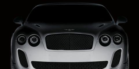 Automotive design, Grille, Automotive lighting, Headlamp, Car, Automotive exterior, Hood, Supercar, Performance car, Light,