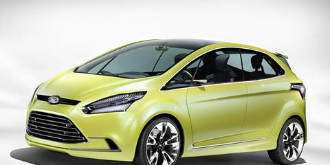 Tire, Motor vehicle, Wheel, Mode of transport, Automotive design, Automotive mirror, Product, Yellow, Transport, Vehicle,