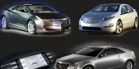 Motor vehicle, Tire, Mode of transport, Automotive design, Vehicle, Transport, Land vehicle, Car, Personal luxury car, Technology,