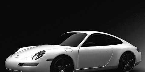 Automotive design, Vehicle, Automotive lighting, Rim, Car, Headlamp, Alloy wheel, Glass, Fender, Automotive exterior,