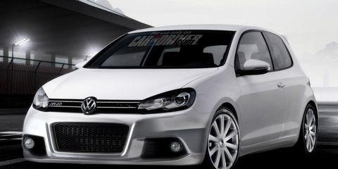 Motor vehicle, Automotive design, Daytime, Vehicle, Land vehicle, Car, Headlamp, Rim, Automotive wheel system, Hood,