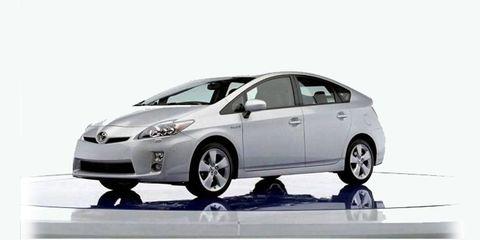 Motor vehicle, Automotive mirror, Automotive design, Mode of transport, Product, Transport, Glass, Vehicle door, Car, Technology,