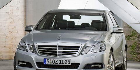 Mode of transport, Automotive design, Vehicle, Land vehicle, Automotive lighting, Glass, Grille, Car, Automotive parking light, Automotive exterior,