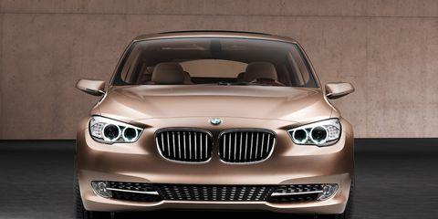 Motor vehicle, Automotive design, Automotive exterior, Vehicle, Hood, Grille, Automotive lighting, Car, Personal luxury car, Bumper,
