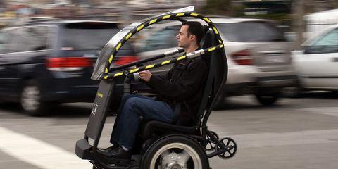 Tire, Wheel, Automotive design, Shoe, Automotive tire, Automotive wheel system, Fender, Street fashion, Auto part, Rim,
