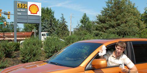 Motor vehicle, Vehicle, Land vehicle, Glass, Automotive design, Hood, Car, Vehicle door, Automotive mirror, Windscreen wiper,