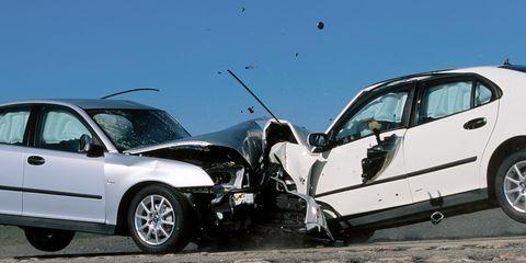 Tire, Wheel, Motor vehicle, Automotive tire, Mode of transport, Vehicle, Automotive design, Land vehicle, Automotive wheel system, Automotive mirror,