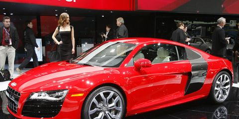 Tire, Wheel, Automotive design, Vehicle, Event, Car, Rim, Alloy wheel, Personal luxury car, Grille,