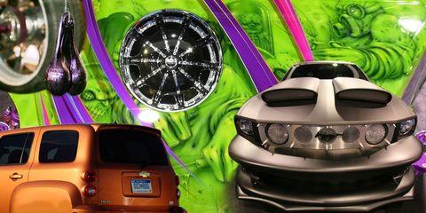 Mode of transport, Automotive design, Automotive lighting, Automotive parking light, Automotive tail & brake light, Automotive exterior, Technology, Car, Bumper, Headlamp,
