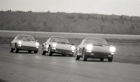 1974 porsche 911, 1974 porsche 911s targa, 1974n911s carrera