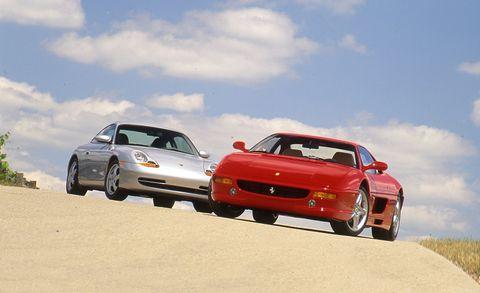 Tire, Wheel, Automotive design, Vehicle, Land vehicle, Rim, Car, Automotive parking light, Performance car, Alloy wheel,