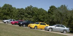 Motor vehicle, Wheel, Mode of transport, Land vehicle, Transport, Automotive parking light, Car, Alloy wheel, Rim, Automotive mirror,