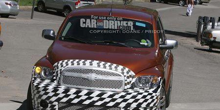 Motor vehicle, Mode of transport, Automotive design, Automotive mirror, Vehicle, Land vehicle, Automotive exterior, Automotive lighting, Headlamp, Hood,