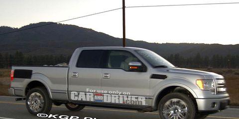 Wheel, Tire, Motor vehicle, Land vehicle, Vehicle, Automotive tire, Pickup truck, Truck, Rim, Automotive parking light,