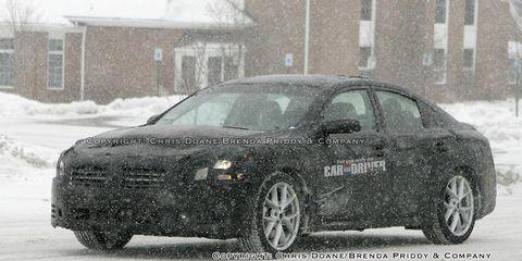 Tire, Wheel, Winter, Mode of transport, Automotive tire, Vehicle, Alloy wheel, Land vehicle, Rim, Freezing,