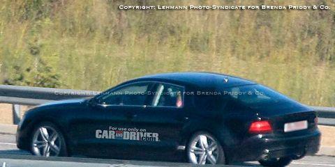 Tire, Wheel, Vehicle, Transport, Car, Alloy wheel, Rim, Full-size car, Mid-size car, Sedan,