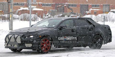 Tire, Wheel, Winter, Automotive tire, Mode of transport, Automotive design, Vehicle, Land vehicle, Freezing, Snow,