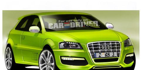 Motor vehicle, Automotive design, Vehicle, Land vehicle, Automotive mirror, Hood, Car, Grille, Automotive lighting, Alloy wheel,