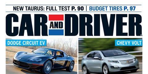 Tire, Motor vehicle, Wheel, Mode of transport, Automotive mirror, Automotive design, Vehicle, Automotive parking light, Land vehicle, Car,