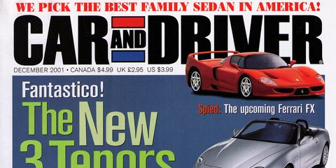 Mode of transport, Automotive design, Vehicle, Performance car, Car, Automotive parking light, Sports car, Personal luxury car, Hood, Fender,