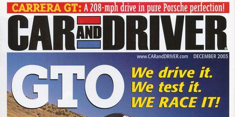 Motor vehicle, Automotive exterior, Automotive tire, Font, Advertising, Windshield, Hood, Auto part, Vehicle door, Publication,