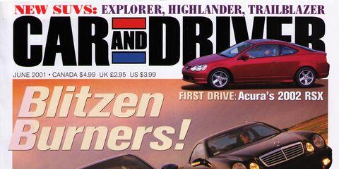 Land vehicle, Vehicle, Automotive parking light, Car, Hood, Grille, Automotive mirror, Automotive lighting, Vehicle door, Alloy wheel,