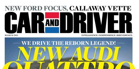 Text, Font, Advertising, Poster, Rectangle, Automotive window part, Graphic design, Banner, Publication,