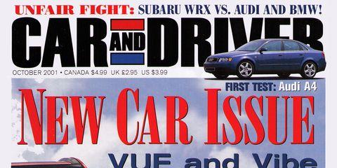 Motor vehicle, Mode of transport, Automotive exterior, Automotive parking light, Font, Vehicle door, Automotive lighting, Advertising, Full-size car, Windshield,