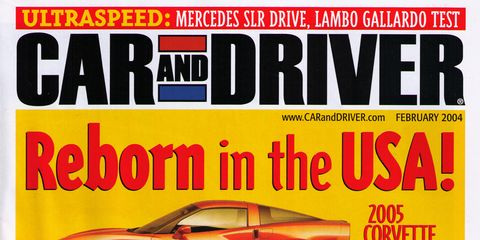 Tire, Wheel, Automotive design, Vehicle, Land vehicle, Alloy wheel, Automotive parking light, Rim, Performance car, Fender,
