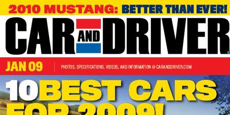 Automotive exterior, Font, Advertising, Publication, Bumper, Rectangle, Poster, Hood, Graphic design, Kit car,