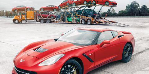 Wheel, Tire, Motor vehicle, Mode of transport, Automotive design, Vehicle, Land vehicle, Automotive tire, Transport, Rim,