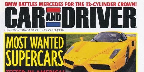 Automotive design, Yellow, Hood, Automotive exterior, Performance car, Fender, Headlamp, Supercar, Bumper, Font,