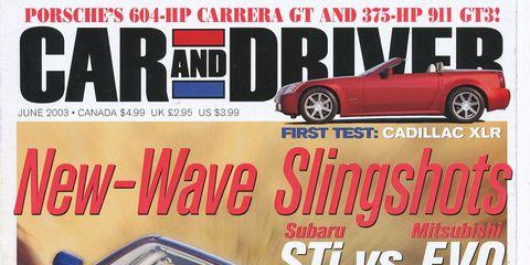 Motor vehicle, Automotive parking light, Automotive exterior, Advertising, Alloy wheel, Font, Automotive lighting, Vehicle door, Poster, Publication,