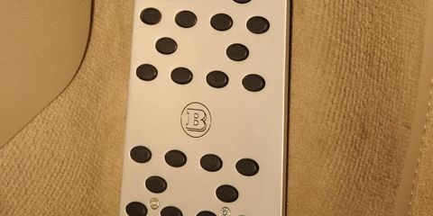 Electronic device, Pattern, Computer accessory, Circle, Technology, Beige, Composite material, Polka dot, CPU, Square,