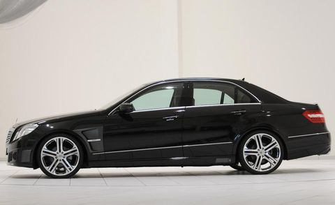 Tire, Wheel, Automotive design, Vehicle, Alloy wheel, Rim, Spoke, Car, Automotive exterior, Full-size car,
