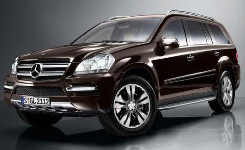 Tire, Wheel, Automotive design, Vehicle, Product, Automotive tire, Land vehicle, Car, Spoke, Automotive exterior,