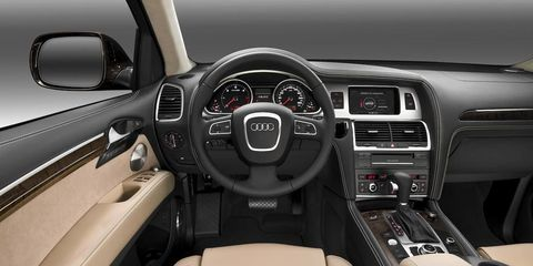 Motor vehicle, Steering part, Mode of transport, Automotive design, Steering wheel, Product, Brown, Vehicle, Automotive mirror, Center console,