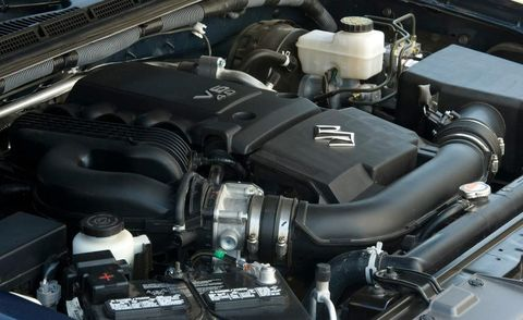 Engine, Automotive engine part, Automotive fuel system, Automotive air manifold, Automotive super charger part, Cylinder, Kit car,