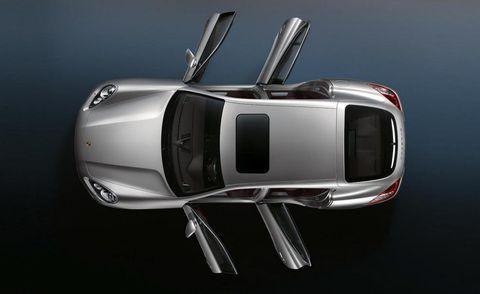 Automotive design, Automotive parking light, Automotive lighting, Automotive exterior, Toy, Automotive tail & brake light, Luxury vehicle, Model car, Automotive light bulb, Supercar,